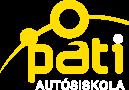 PATI Autósiskola